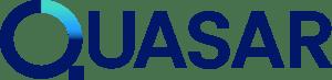 http://www.quasar-med.com/
